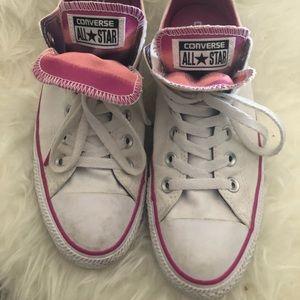 Women's Converse